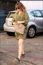Celebrity Photo: Rachel McAdams 1200x1801   375 kb Viewed 33 times @BestEyeCandy.com Added 73 days ago