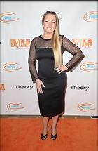 Celebrity Photo: Melissa Joan Hart 1200x1842   243 kb Viewed 123 times @BestEyeCandy.com Added 126 days ago