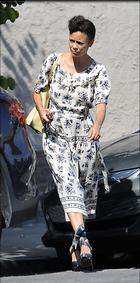 Celebrity Photo: Thandie Newton 1200x2425   321 kb Viewed 13 times @BestEyeCandy.com Added 45 days ago