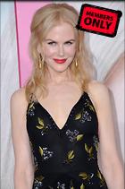 Celebrity Photo: Nicole Kidman 2848x4288   1.5 mb Viewed 1 time @BestEyeCandy.com Added 39 hours ago