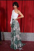 Celebrity Photo: Jennifer Metcalfe 1200x1800   324 kb Viewed 12 times @BestEyeCandy.com Added 16 days ago