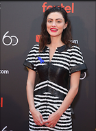Celebrity Photo: Phoebe Tonkin 1200x1633   247 kb Viewed 31 times @BestEyeCandy.com Added 108 days ago