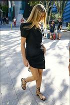 Celebrity Photo: Gwyneth Paltrow 2333x3500   724 kb Viewed 112 times @BestEyeCandy.com Added 377 days ago