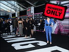 Celebrity Photo: Elizabeth Banks 3983x3000   2.2 mb Viewed 3 times @BestEyeCandy.com Added 503 days ago