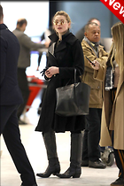 Celebrity Photo: Amber Heard 1470x2208   157 kb Viewed 5 times @BestEyeCandy.com Added 8 days ago