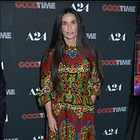 Celebrity Photo: Demi Moore 1200x1200   211 kb Viewed 107 times @BestEyeCandy.com Added 434 days ago