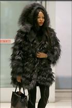 Celebrity Photo: Naomi Campbell 1200x1800   182 kb Viewed 14 times @BestEyeCandy.com Added 37 days ago