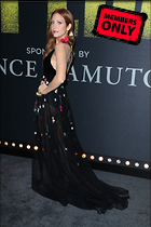 Celebrity Photo: Brittany Snow 2912x4368   1.4 mb Viewed 1 time @BestEyeCandy.com Added 160 days ago