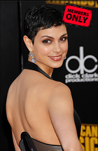 Celebrity Photo: Morena Baccarin 2550x3918   1.4 mb Viewed 1 time @BestEyeCandy.com Added 19 hours ago