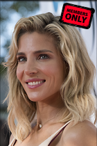 Celebrity Photo: Elsa Pataky 2534x3800   3.7 mb Viewed 1 time @BestEyeCandy.com Added 235 days ago