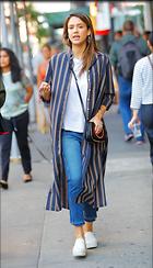 Celebrity Photo: Jessica Alba 2066x3600   696 kb Viewed 12 times @BestEyeCandy.com Added 57 days ago