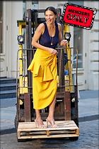 Celebrity Photo: Adriana Lima 2400x3600   1.9 mb Viewed 1 time @BestEyeCandy.com Added 43 days ago