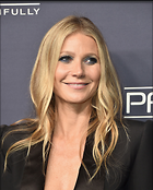Celebrity Photo: Gwyneth Paltrow 824x1024   238 kb Viewed 82 times @BestEyeCandy.com Added 92 days ago