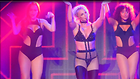 Celebrity Photo: Britney Spears 1920x1080   337 kb Viewed 106 times @BestEyeCandy.com Added 149 days ago