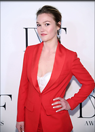Celebrity Photo: Julia Stiles 1200x1651   120 kb Viewed 13 times @BestEyeCandy.com Added 37 days ago