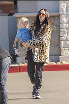 Celebrity Photo: Megan Fox 1397x2095   226 kb Viewed 22 times @BestEyeCandy.com Added 81 days ago