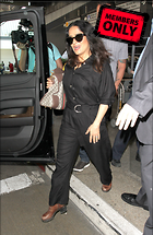 Celebrity Photo: Salma Hayek 3111x4786   2.1 mb Viewed 1 time @BestEyeCandy.com Added 11 days ago