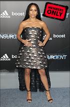 Celebrity Photo: Zoe Kravitz 2837x4344   2.6 mb Viewed 0 times @BestEyeCandy.com Added 160 days ago