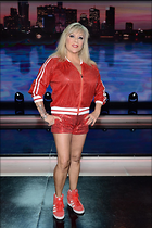 Celebrity Photo: Samantha Fox 1200x1803   307 kb Viewed 61 times @BestEyeCandy.com Added 121 days ago