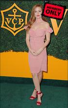 Celebrity Photo: Isla Fisher 1896x3000   1.5 mb Viewed 0 times @BestEyeCandy.com Added 73 days ago
