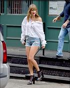 Celebrity Photo: Taylor Swift 1536x1920   515 kb Viewed 56 times @BestEyeCandy.com Added 136 days ago