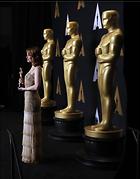 Celebrity Photo: Emma Stone 1921x2450   851 kb Viewed 21 times @BestEyeCandy.com Added 173 days ago