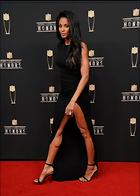 Celebrity Photo: Ciara 3851x5387   1.2 mb Viewed 45 times @BestEyeCandy.com Added 58 days ago