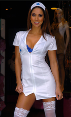 Celebrity Photo: Leilani Dowding 1200x1976   220 kb Viewed 10 times @BestEyeCandy.com Added 16 days ago