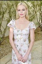 Celebrity Photo: Kate Bosworth 2000x3000   804 kb Viewed 17 times @BestEyeCandy.com Added 32 days ago