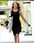 Celebrity Photo: Heather Graham 1200x1500   148 kb Viewed 50 times @BestEyeCandy.com Added 44 days ago