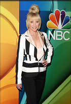 Celebrity Photo: Anne Heche 1200x1743   203 kb Viewed 59 times @BestEyeCandy.com Added 73 days ago