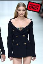 Celebrity Photo: Gigi Hadid 2401x3608   1.9 mb Viewed 1 time @BestEyeCandy.com Added 21 days ago