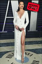Celebrity Photo: Adriana Lima 2333x3500   1.7 mb Viewed 0 times @BestEyeCandy.com Added 2 days ago