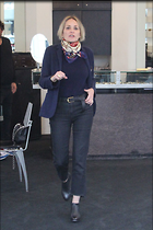 Celebrity Photo: Sharon Stone 1200x1800   235 kb Viewed 15 times @BestEyeCandy.com Added 19 days ago