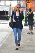 Celebrity Photo: Nicky Hilton 1200x1803   372 kb Viewed 9 times @BestEyeCandy.com Added 14 days ago