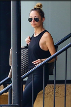 Celebrity Photo: Nicole Richie 1200x1800   202 kb Viewed 10 times @BestEyeCandy.com Added 23 days ago