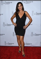 Celebrity Photo: Constance Marie 1200x1711   205 kb Viewed 41 times @BestEyeCandy.com Added 54 days ago