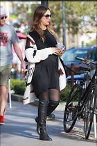 Celebrity Photo: Jessica Alba 2043x3064   623 kb Viewed 46 times @BestEyeCandy.com Added 52 days ago