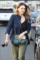 Celebrity Photo: Jessica Alba 1200x1800   238 kb Viewed 17 times @BestEyeCandy.com Added 35 days ago