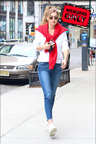 Celebrity Photo: Gigi Hadid 2333x3500   1.7 mb Viewed 1 time @BestEyeCandy.com Added 5 days ago
