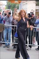 Celebrity Photo: Connie Britton 1200x1800   228 kb Viewed 24 times @BestEyeCandy.com Added 14 days ago
