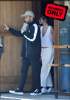 Celebrity Photo: Selena Gomez 2216x3128   1.4 mb Viewed 0 times @BestEyeCandy.com Added 34 hours ago