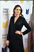Celebrity Photo: Anne Hathaway 2821x4239   773 kb Viewed 13 times @BestEyeCandy.com Added 170 days ago