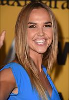 Celebrity Photo: Arielle Kebbel 2083x3000   601 kb Viewed 8 times @BestEyeCandy.com Added 46 days ago