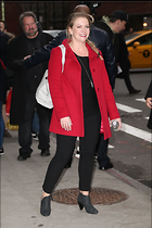 Celebrity Photo: Melissa Joan Hart 1200x1800   192 kb Viewed 41 times @BestEyeCandy.com Added 176 days ago