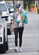 Celebrity Photo: Ashley Tisdale 1200x1654   195 kb Viewed 18 times @BestEyeCandy.com Added 14 days ago