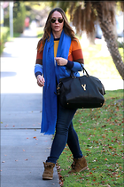 Celebrity Photo: Jennifer Love Hewitt 1911x2867   602 kb Viewed 18 times @BestEyeCandy.com Added 57 days ago