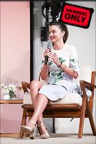Celebrity Photo: Miranda Kerr 2400x3600   1.9 mb Viewed 4 times @BestEyeCandy.com Added 20 days ago