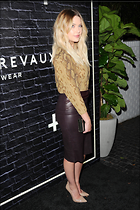 Celebrity Photo: Ashley Benson 2100x3150   1.2 mb Viewed 18 times @BestEyeCandy.com Added 18 days ago