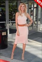 Celebrity Photo: Kelly Rohrbach 1200x1764   224 kb Viewed 12 times @BestEyeCandy.com Added 3 days ago